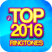 App TOP Ringtones 2017 APK for Windows Phone