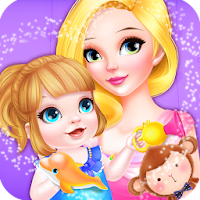 Newborn Nurse Work For PC (Windows And Mac)