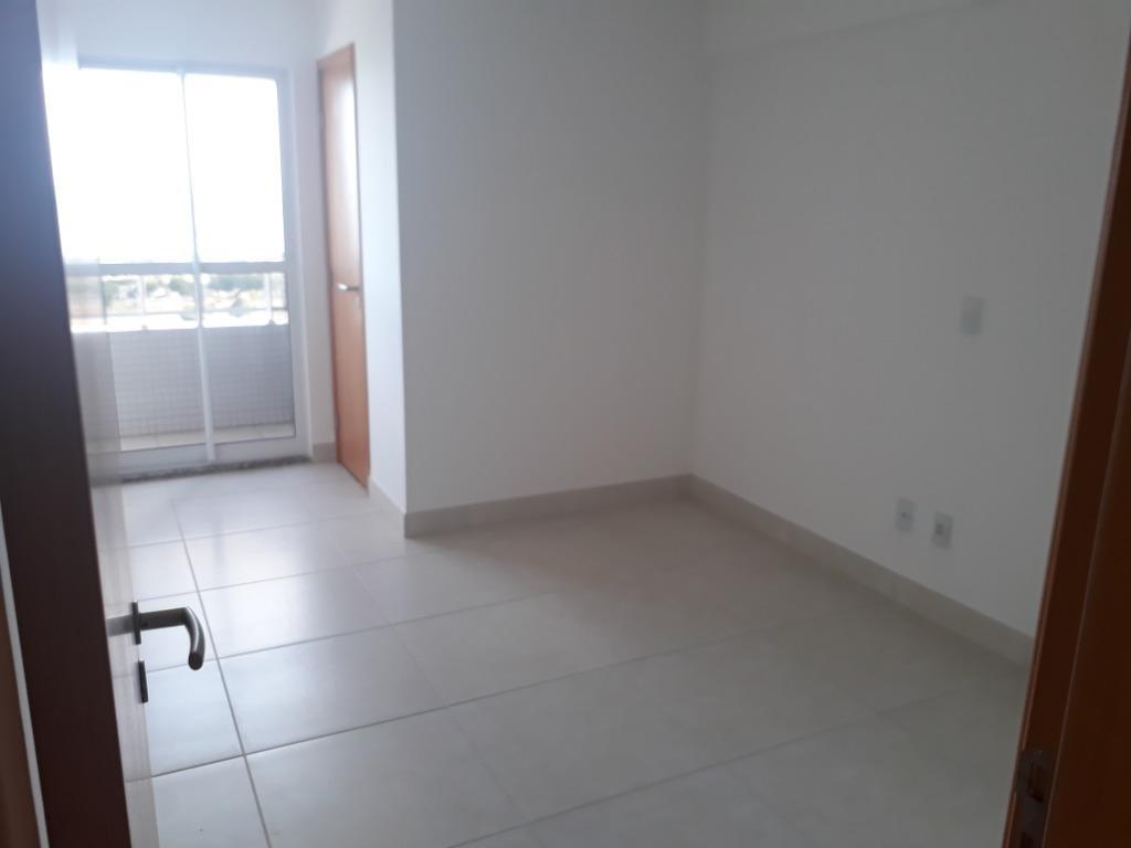 Apartamento 3 quartos bairro dos estados