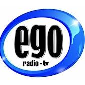Download EGO TV Radio Deportes APK to PC