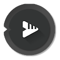 BlackPlayer Music Player APK for Bluestacks