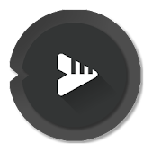 BlackPlayer Music Player APK Descargar
