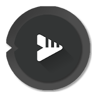 BlackPlayer Music Player For PC (Windows And Mac)
