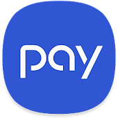 Samsung Pay(삼성 페이) - Samsung Electronics Co.,  Ltd.