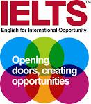 Buy real IELTS,TOEFL certificate from inside partners (whatsapp: +639380620277)