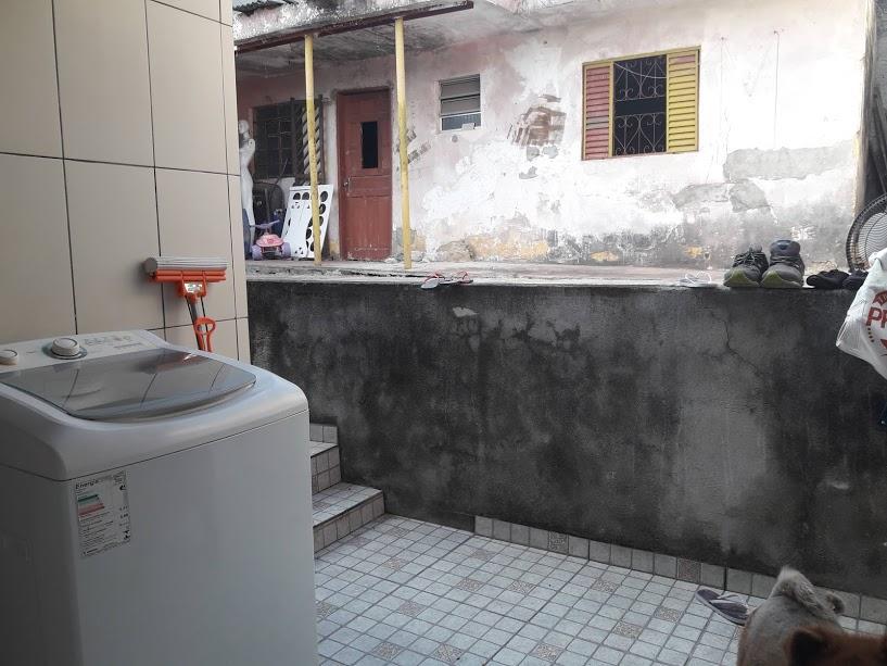 Casa / Sobrado à Venda - Guaianazes