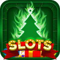 Game Fun Scatter Slots - Free Games APK for Kindle