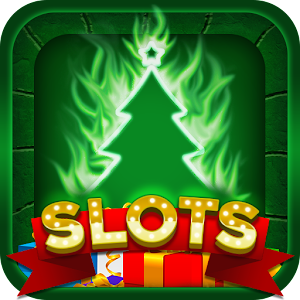 Download Fun Scatter Slots For PC Windows and Mac