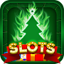 Fun Scatter Slots - Free Games