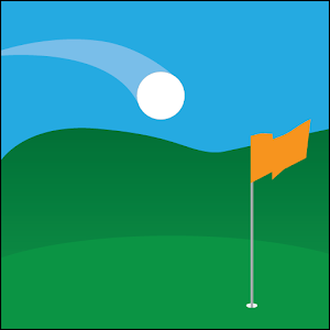 Unlimited Golf For PC / Windows 7/8/10 / Mac – Free Download