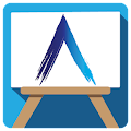 Download Artecture Draw, Sketch, Paint APK for Android Kitkat