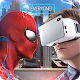Download VR Chat Spider Simulator For PC Windows and Mac 1.0