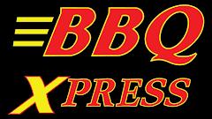 bbqxpressperiperiwelling