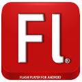 Free Flash Player On Android: PRANK APK for Windows 8