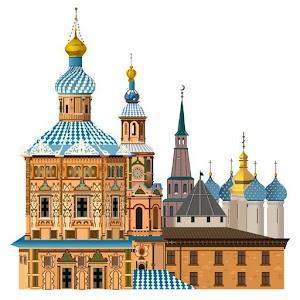 как выбрать спутника жизни православие