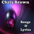 Chris Brown Songs & Lyrics