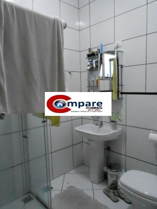 Imobiliária Compare - Casa 3 Dorm, Guarulhos - Foto 17