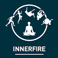 InnerFire For PC (Windows And Mac)