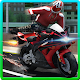 Need For Moto Racer