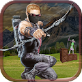 Download Call of Archer : Archery Fight APK for Laptop