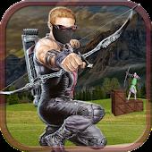 Call of Archer : Archery Fight APK for Ubuntu