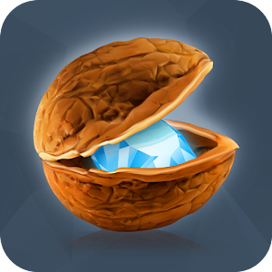 Crack Me PRO – brain teasers For PC / Windows 7/8/10 / Mac – Free Download