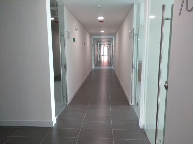 oficinas en arriendo sabaneta 594-20354