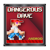 Dave - Old Games