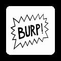 Eructos - Burp - Rots APP