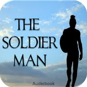 The Soldier Man