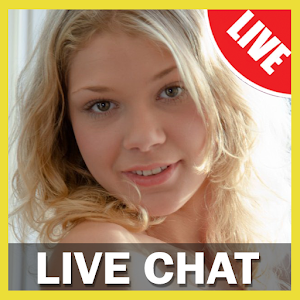 Hot girl live video chat advice For PC