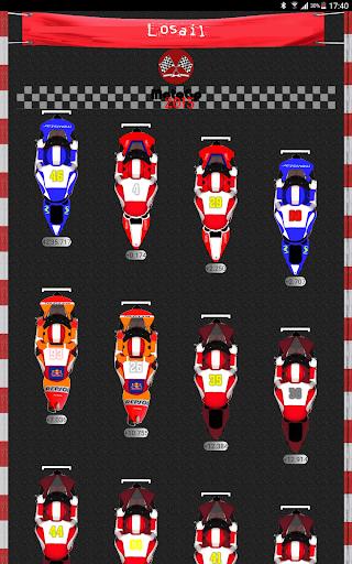 Moto Gp 2015 - screenshot