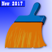 New Clean Master 2017 Guide APK baixar