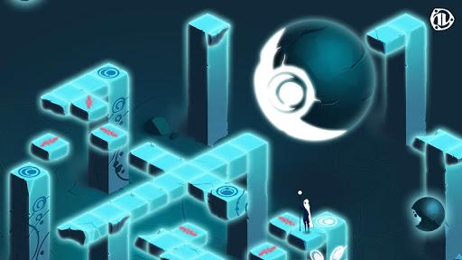 Ghosts of Memories - screenshot