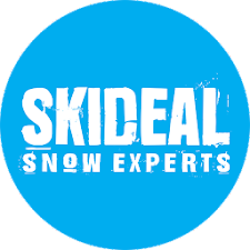 SkiDeal