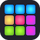 Drum Pad Machine - machen Beats APK