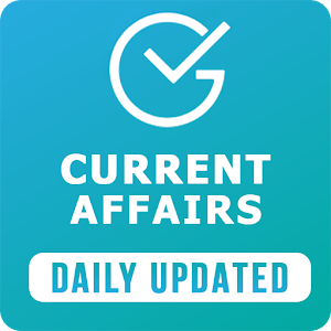 Download Daily Current Affairs and GK for Windows Phone