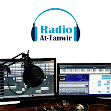 Radio At Tanwir