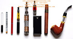 Buy Quality E-Cigarrettes