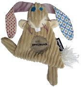 Игрушка Deglingos Кролик Lapinos - Baby