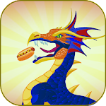 Feed The Dragon APK Image