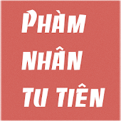 App Truyen Pham nhan tu tien full offline APK for Windows Phone