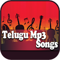 Telugu Mp3 Songs APK for Kindle Fire