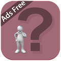 Free Profile Visitors for Fbook APK for Windows 8