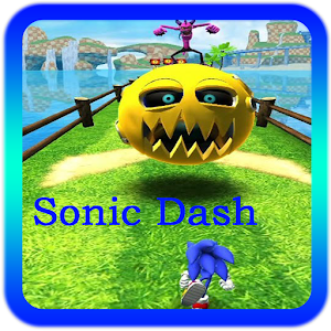 Tips Sonic Dash for PC-Windows 7,8,10 and Mac