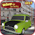 Car MrBean Racing file APK for Gaming PC/PS3/PS4 Smart TV