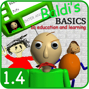 New Math Game: shcool Learning & education 3D Online PC (Windows / MAC)