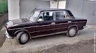 продам авто ВАЗ 2103 21033