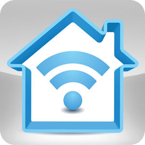 Home Manager the best app – Try on PC Now