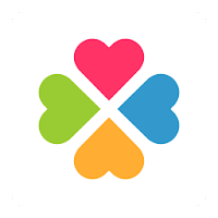 Clover Dating App For PC (Windows And Mac)